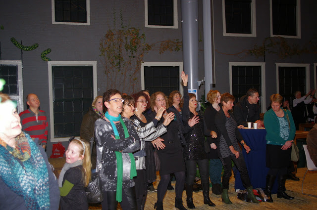 2012 - Winterfestival - IMGP3812.JPG