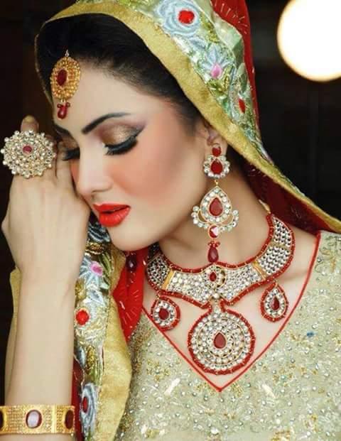 Beautiful Bride Awesome  Photos