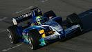 Felipe Massa, Sauber C24