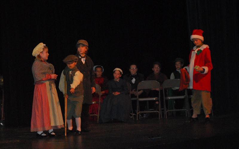 2009 Scrooge  12/12/09 - DSC_3353.jpg