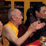 Tenshug for Sakya Dachen Rinpoche in Seattle, WA - 33-cc0088%2BD96.jpg
