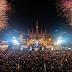 الحكومة النمساوية تفرض قيودا مشددة على احتفالات رأس السنة والعام الميلادي الجديد