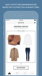 Cladwell - App Store Images-01