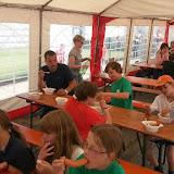 Osternienburg 2015 - Teil 4 - 186.jpg