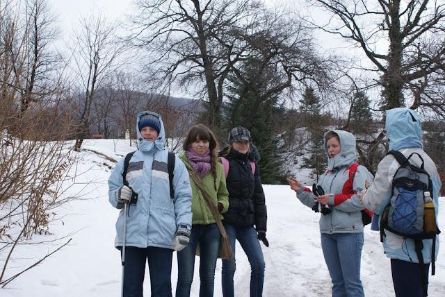 Zajęcia terenowe 29 lutego 2012 - DSC06178_1.JPG