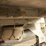 23.08.12 Eesti Lennundusmuuseumi eksponaadid 2012 - AS20120823LENNUK_092V.JPG