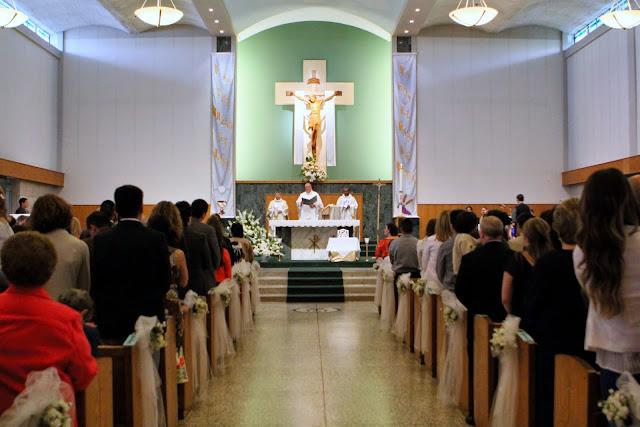 1st Communion 2014 - IMG_9977.JPG