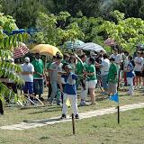 Giochi della Gioventù 2007 - DSC_2957.JPG