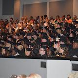 UAHT Graduation 2016 - DSC_0360.JPG