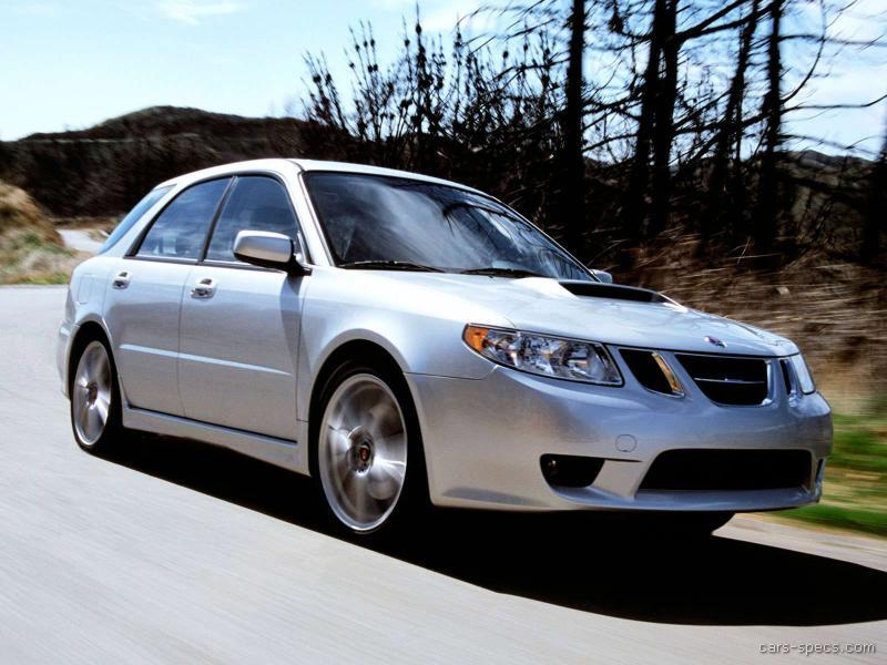 2005 saab 9 2x wagon specifications pictures prices. Black Bedroom Furniture Sets. Home Design Ideas