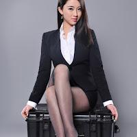 LiGui 2014.03.13 网络丽人 Model 然然 [38P] 000_7604.jpg