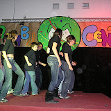 Teatro 2007 - teatro%2B2007%2B043.jpg