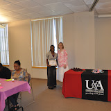 Student Government Association Awards Banquet 2012 - DSC_0076.JPG