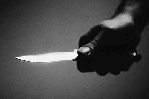 Hombre hiere a puñaladas un pastor evangélico; molesto por el sonido de la iglesia en Higüey