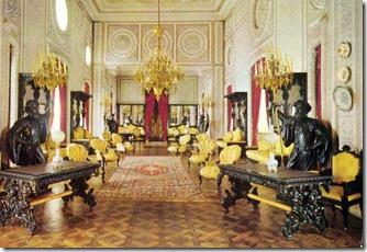 Sintra-Palacio-Nacional-da-Pena-1