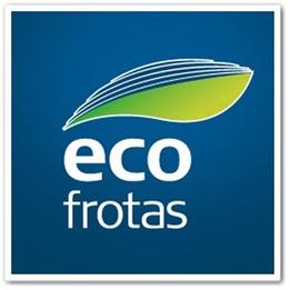 EcoFrotas-Combustível-Saldo