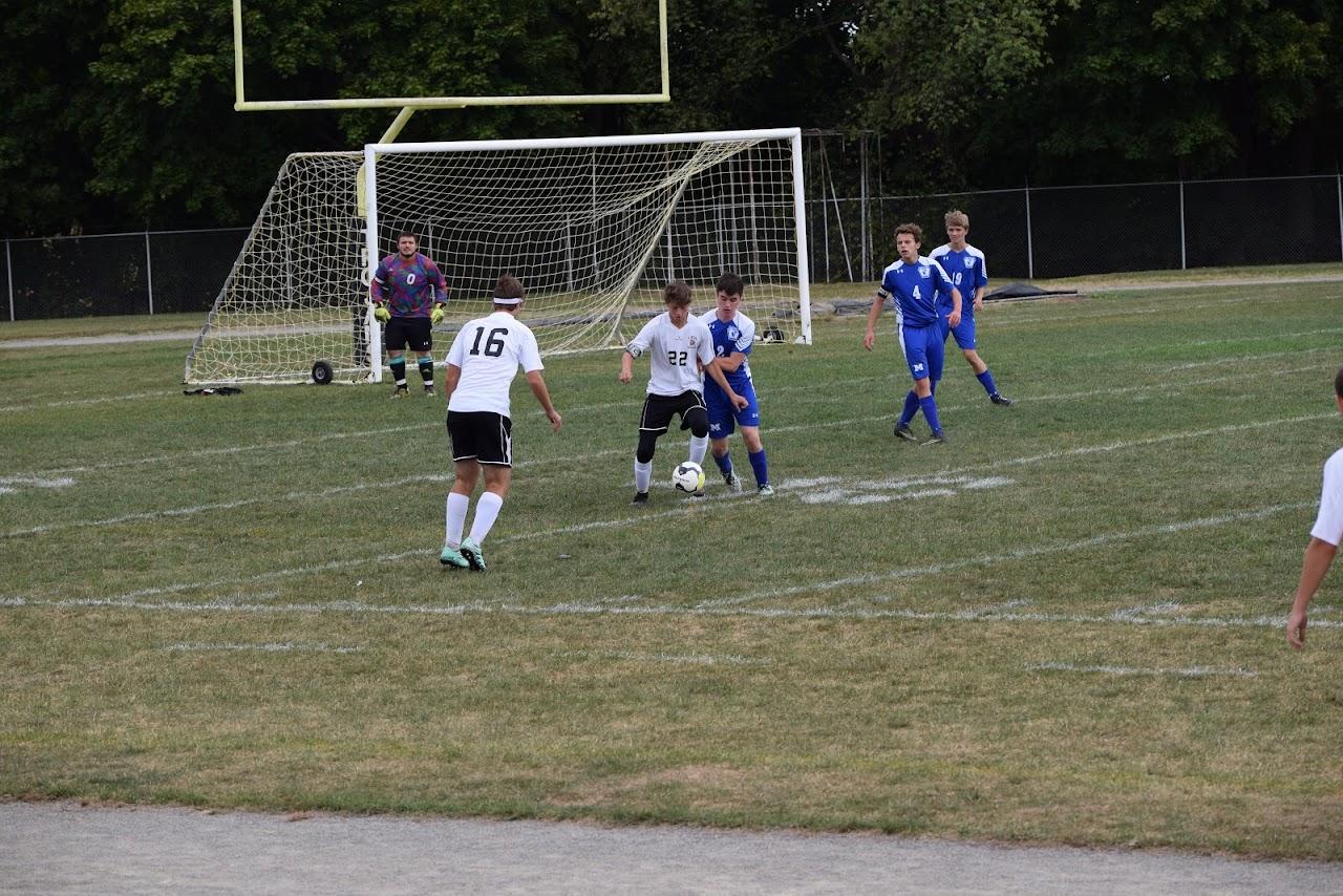 Boys Soccer Minersville vs. UDA Home (Rebecca Hoffman) - DSC_0533.JPG