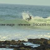 _DSC9309.thumb.jpg