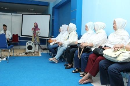 Kunjungan Majlis Taklim An-Nur - IMG_1020.JPG