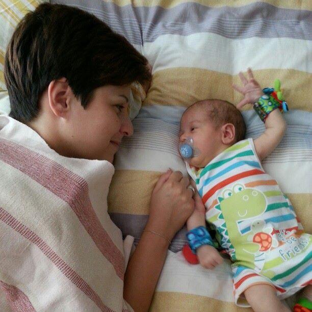 születésnap, szülinap, szülinapi, megszületett, szülinapos, baba, kismama, játék, ajándék, meglepetés, várandós, terhes, pocaklakó