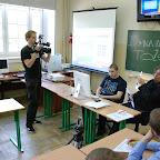 Warsztaty dla uczniów gimnazjum, blok 5 18-05-2012 - DSC_0092.JPG