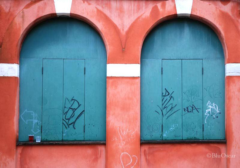 Corte Tiozzi 06