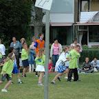 Schoolkorfbal 2008 (45).JPG