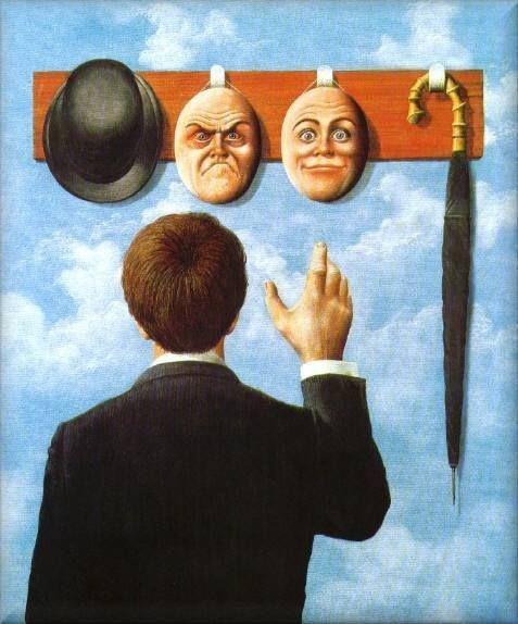 [Magritte2]