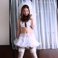 [DGC] No.656 - Natsuko Tatsumi 辰巳奈子 (110p) 41.jpg
