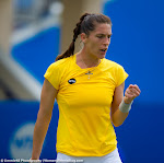 Andrea Petkovic - AEGON International 2015 -DSC_3478.jpg