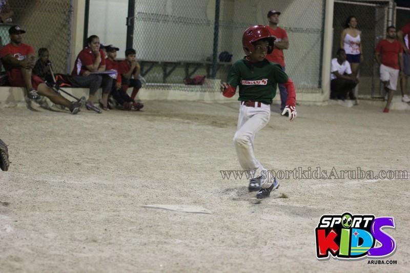 Hurracanes vs Red Machine @ pos chikito ballpark - IMG_7586%2B%2528Copy%2529.JPG