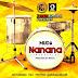 New Music: Muda – Nanana