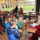 Sinterklaas jeugd 27 11 2013 - IMG_0837%2B%255B800x600%255D.jpg