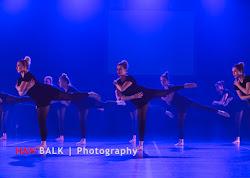 Han Balk Voorster Dansdag 2016-5078.jpg