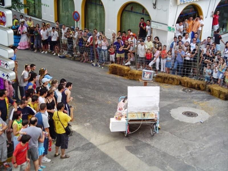 I Bajada de Autos Locos (2004) - AL2004_074.jpg