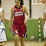 NBA - Torrente Senior Autonómico F