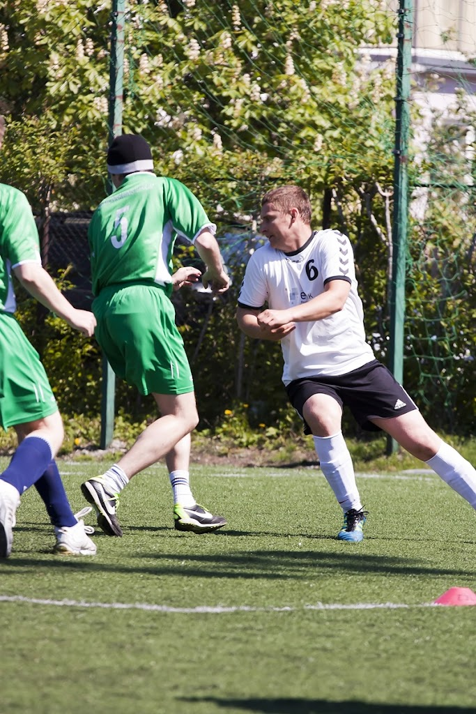 2013.05.25 Riigiametnike jalgpalli meistrivõistluste finaal - AS20130525FSRAJ_025S.jpg