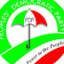 Enugu PDP Urges 7-Day Prayers, Fasting For Peace And Violence-Free Elections