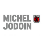Logo for Cidrerie Michel Jodoin