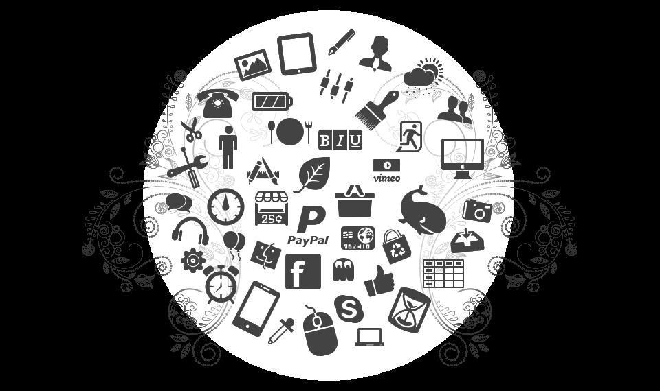 Kurumsal veya kişisel web sitelerine sizin isteklerinizi ekleyerek web tasarımlarını gerçekleştirme...