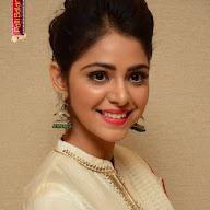 Priyanka Bharadwaj New Photos
