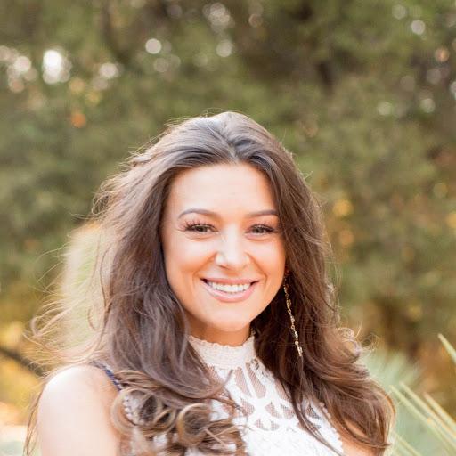 Cassandra L Mcclure