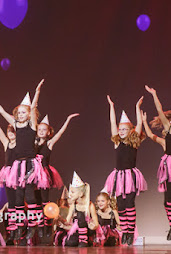 HanBalk Dance2Show 2015-6292.jpg