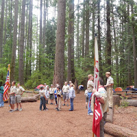 Webelos Weekend 2014 - DSCN1998.JPG