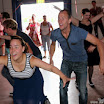 Rock and Roll Dansmarathon, danslessen en dansshows (45).JPG