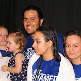 Batismo 2014-5-4 - IMG_2696.JPG