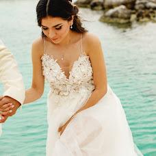 Wedding photographer Agustin Bocci (bocci). Photo of 30.05.2018