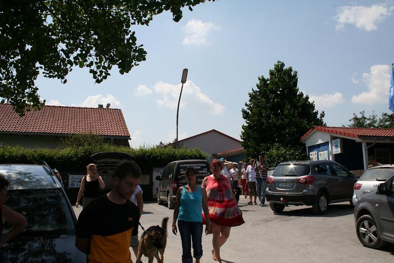 2015-07-05 Baumann Seminar Tag 2 - IMG_0020.JPG