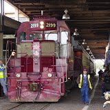 03-10-15 Fort Worth Stock Yards - _IMG0848.JPG