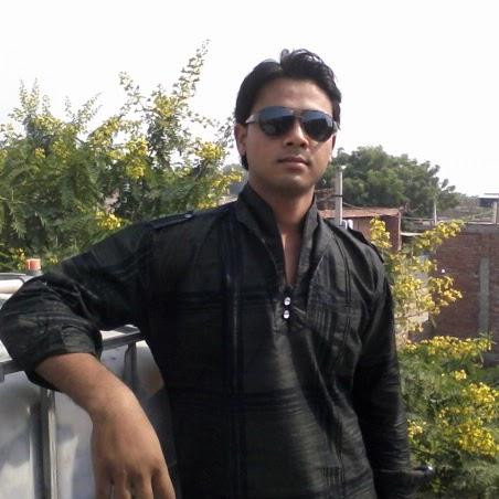 Akaram Khan, Trell.co